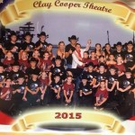 lil wranglers pictures