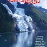 Alaska2013